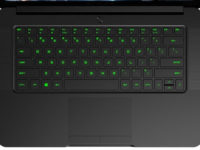 best-laptops-with-backlit-keyboard-in-canada