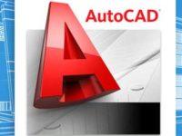 autocad-laptop-canada