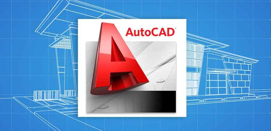 best autocad laptop canada 2017