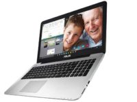 best laptop with long battery life Canada 2016