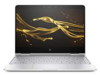 Best laptop with i7 processor and 16GB RAM in Canada 2017