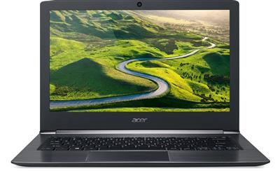 best laptop with i5 processor and 8GB RAM in Canada 2019