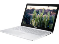 Best laptop with ultra HD in Canada 2017
