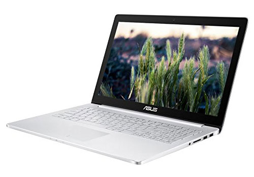 Best laptop with ultra HD in Canada 2020