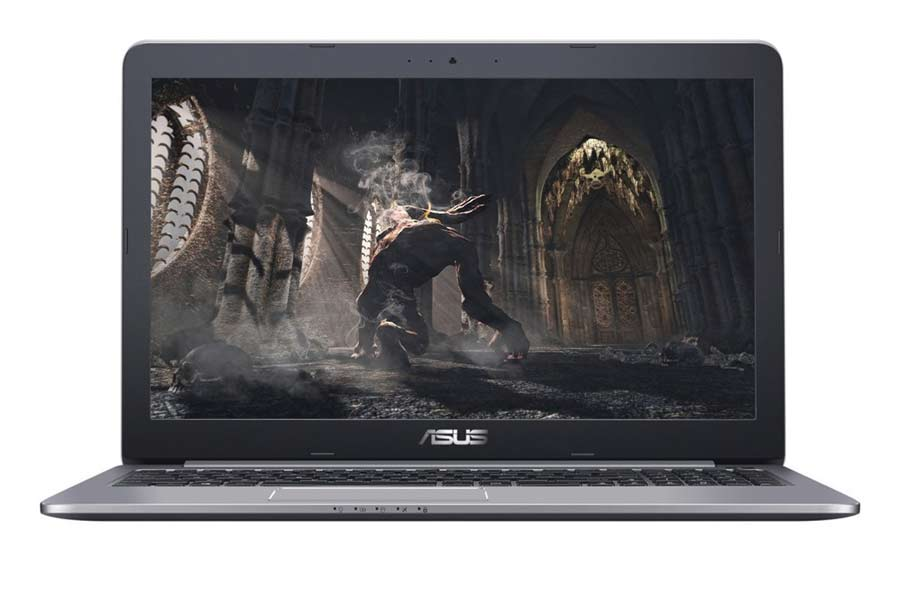 Best laptop for Photoshop in Canada 2020