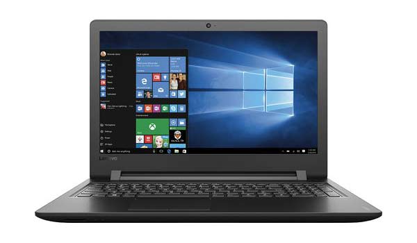 Best laptop in Canada for under 500 dollars 2019
