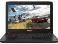Best Gaming Laptop under 2000 dollars 2017 Canada