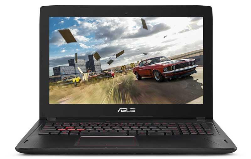 Best Gaming Laptop under 2000 dollars 2017 Canada