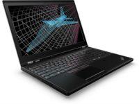best engineering laptop 2018