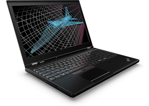 best engineering laptop 2020