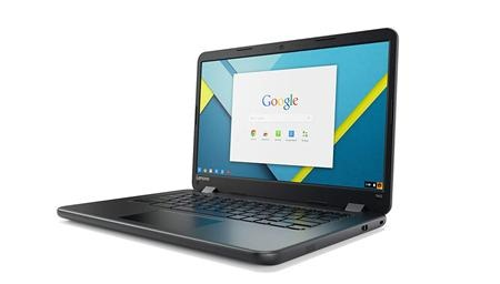IdeaPad N42-20 Chromebook