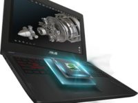 gaming laptop 1000 dollars canada 2018