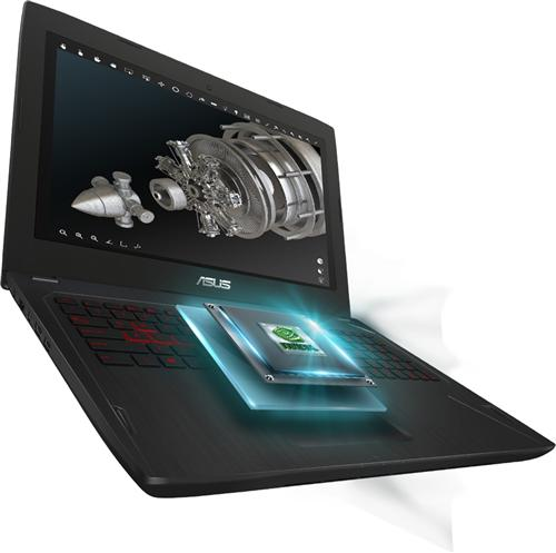 gaming laptop 1000 dollars canada 2019