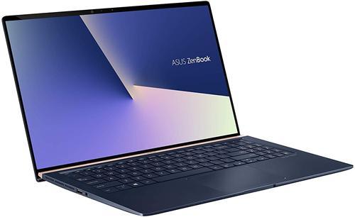 ASUS ZenBook UX533FN-RH54