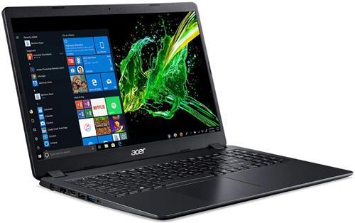 Acer Aspire 3 A315-42-R95E