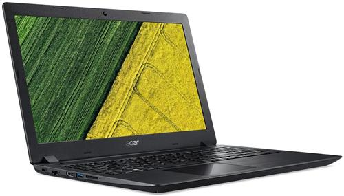 Acer Aspire 3 Slim