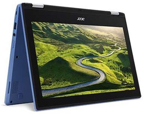 Acer Chromebook R 1