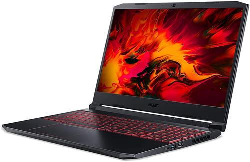 Acer Nitro AN515-55-72Z3