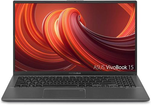 Asus F512DA-EB51 VivoBook