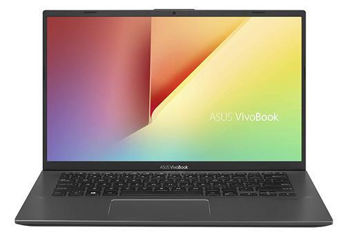 Asus VivoBook 14