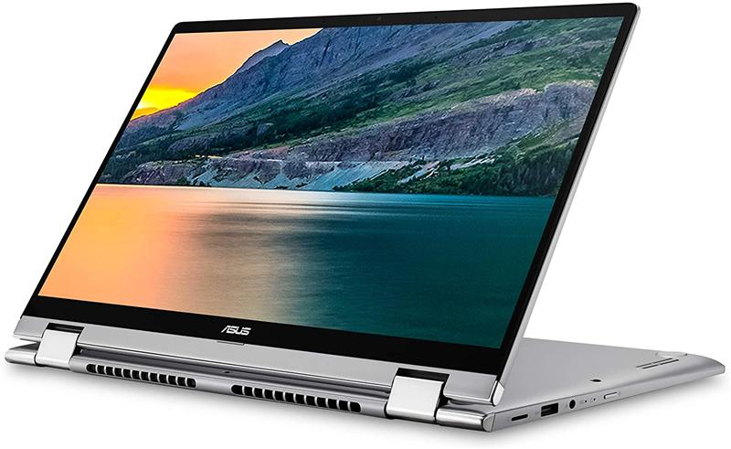 Best convertible laptop in Canada 2020