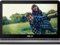 Best full HD laptop in Canada 2020