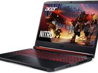 best laptop with i5 processor and 8GB RAM in Canada