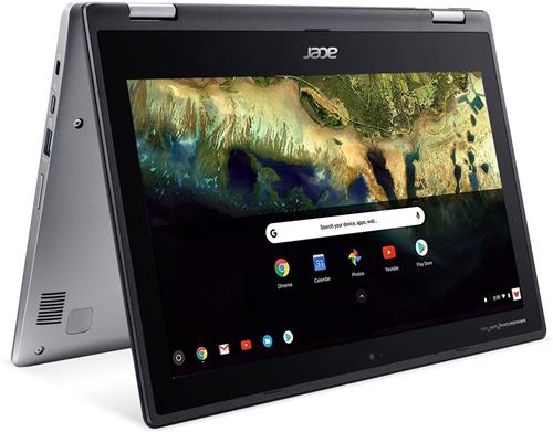 Acer Chromebook Spin 11 CP311-1H-C5PN