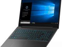 laptop canada
