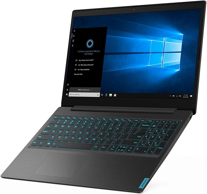 Best laptop for AutoCAD Canada 2020